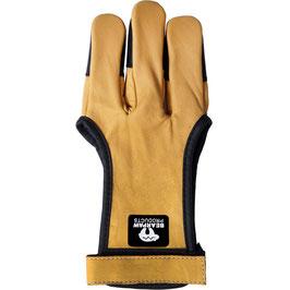 Schießhandschuh Top Glove