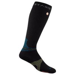 NEURO-SOCKS - Athletic Knee High schwarz