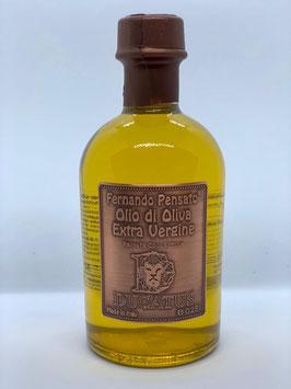 Pensato PREMIUM Olivenöl