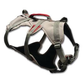 Doubleback™ Harness Hundegeschirr
