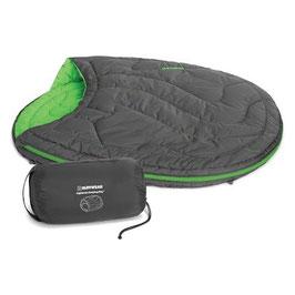 Highlands Sleeping Bag™ Hundeschlafsack