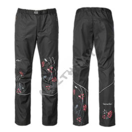 Sporthose Flowers North (Winter)