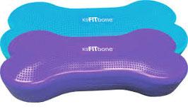 K9FITbone™ Balancetrainingskissen Giant (Länge 120 cm)