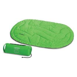 Highlands Bed™ Hundebett