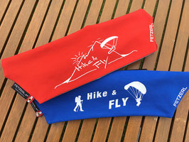 AKTION Hike & Fly Edition