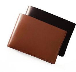 L´ACROBATE #13 -WALLET CARD HOLDER 8 SLOTS
