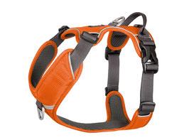 Comfort Walk Pro™ Harness (Komfort Geschirr) Orange Sun