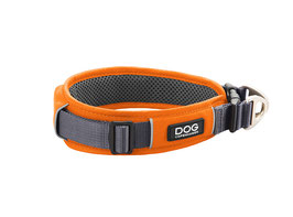Dog Copenhagen Urban Explorer Collar (Halsband) Orange Sun