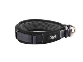 Dog Copenhagen Urban Explorer Collar (Halsband) Black