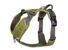 Comfort Walk Pro™ Harness (Komfort Geschirr) Hunting Green