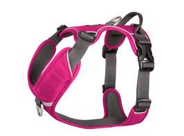 Comfort Walk Pro™ Harness (Komfort Geschirr) Wild Rose