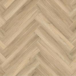 Floorlife 3504 Beige