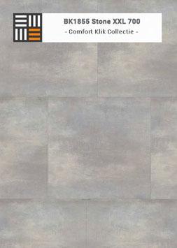 BK1855 Stone XXL 700