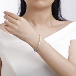 Armband Rheims