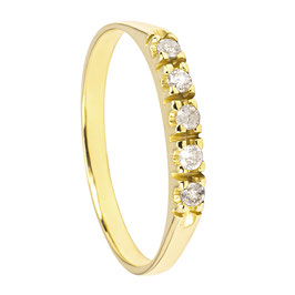 Ring Palermo