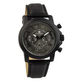 Horloge Ferdinand