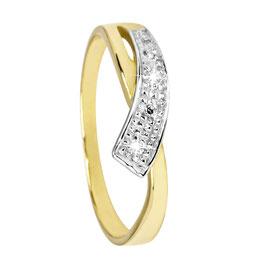 Ring Torino