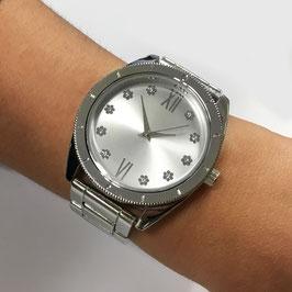 Horloge Didi