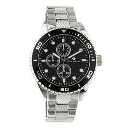Horloge Gerwin