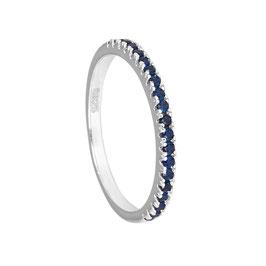 Ring Toulon