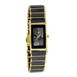 Horloge Sepp
