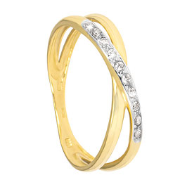 Ring Parma