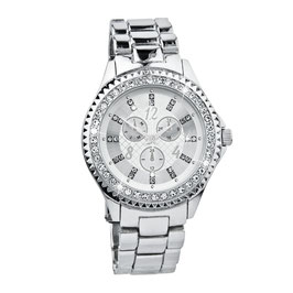 Horloge Verena