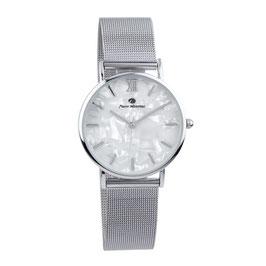 Horloge Hedwig