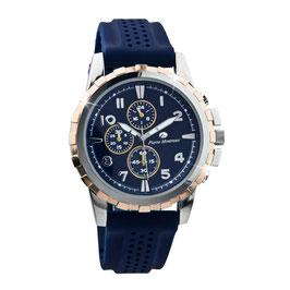 Horloge Arend