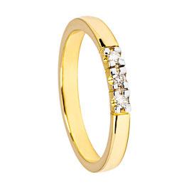 Ring Venezia