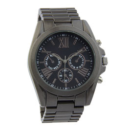 Horloge Carsten