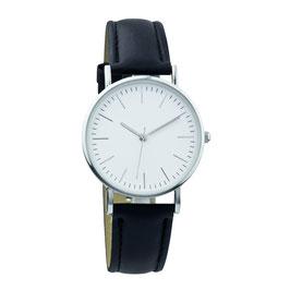 Horloge Wilma