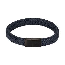 Armband Elroy