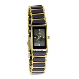 Horloge Ruth