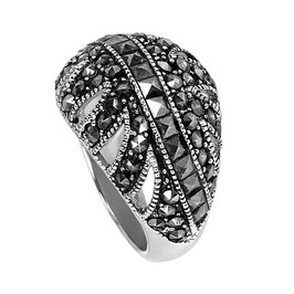 Ring Amiens