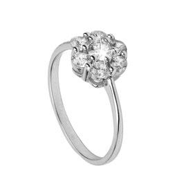 Ring Arles