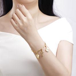 Armband Orleans
