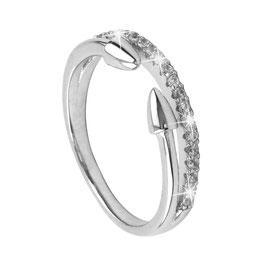 Ring Antibes