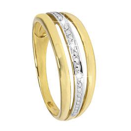 Ring Firenze