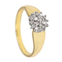 Ring Ravenna