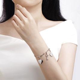 Armband Perpignan