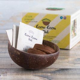 Grow - Grow Nut Starter Set