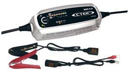 CTEK MXS 5.0 Batterieladegerät 12 V, 5A