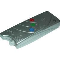 Mobi-Click Alarm Compact 3