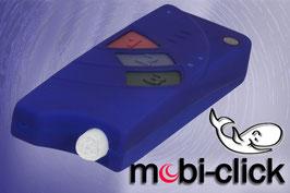 Mobi-Click Alarm Plus