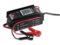 Batterie Ladegerät 12V