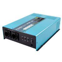 Sinus Wechselrichter 2200W