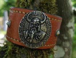 Armband Odin