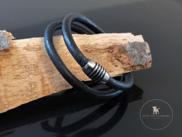 Armband two in one