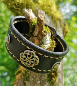 Armband Keltische Knoten